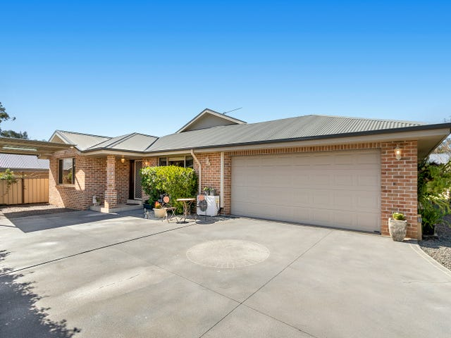 21 Cliff Road, Freemans Reach, NSW 2756