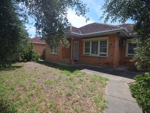 31  Kingston Ave, Richmond, SA 5033