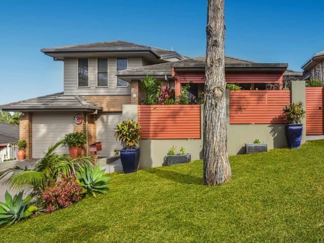 4a Chatfield Way, Port Macquarie, NSW 2444