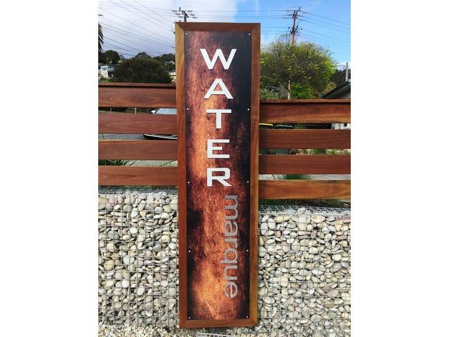 1/38 Waterworks Road, Dynnyrne, Tas 7005