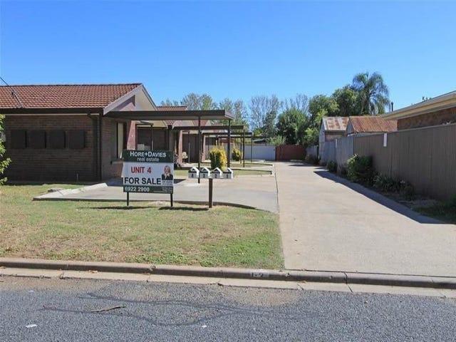 4/1 Lampe Avenue, Wagga Wagga, NSW 2650