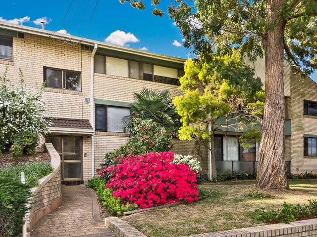 6/13-17 Clanwilliam Street, North Willoughby, NSW 2068