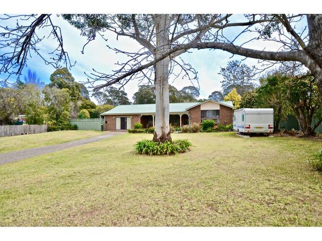 18 Hawthorne Road, Bargo, NSW 2574