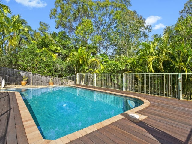 91 Hickey Way, Carrara, Qld 4211
