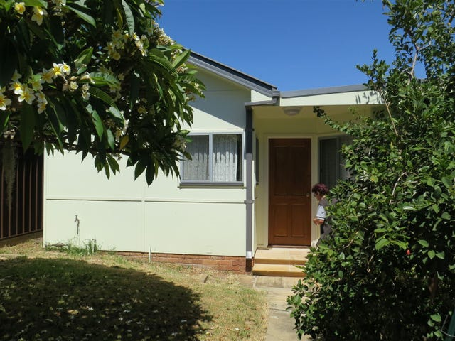 7A Caldwell Place, Blacktown, NSW 2148