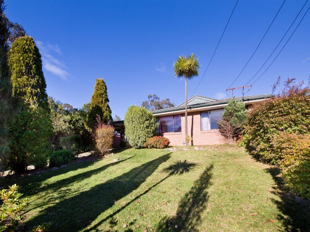 27 Hillier Ave, Blackheath, NSW 2785
