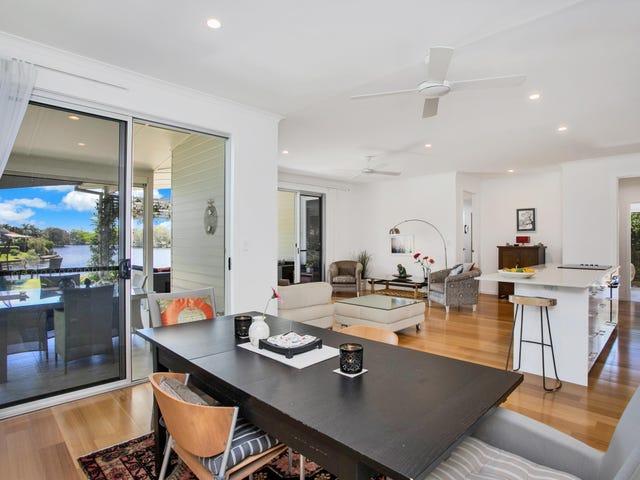 153 Shara Boulevard, Ocean Shores, NSW 2483
