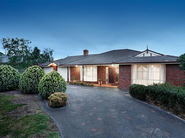 22 The Regency, Hillside, Vic 3037