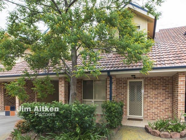 6/111-115 Albert Street, Werrington, NSW 2747