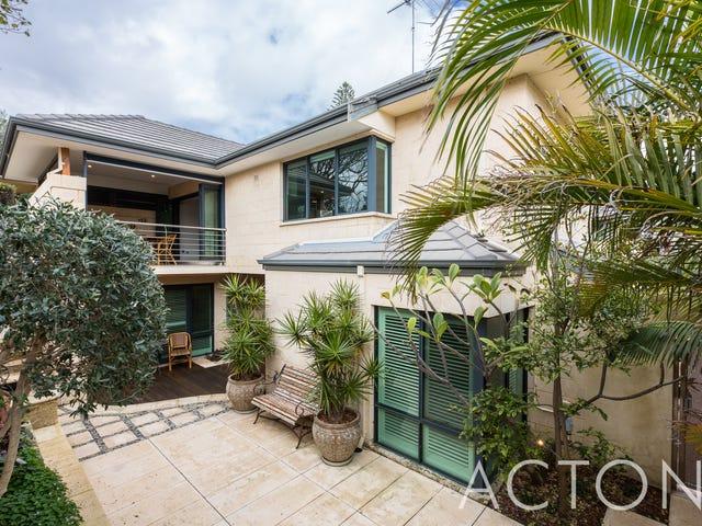4A Beach Street, Cottesloe, WA 6011