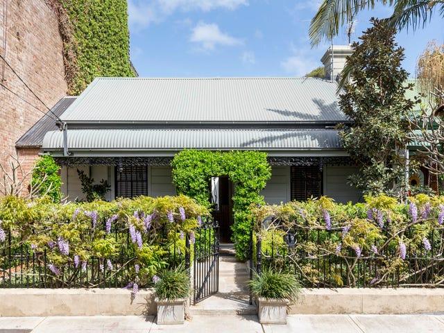 19 Charles Street, Redfern, NSW 2016