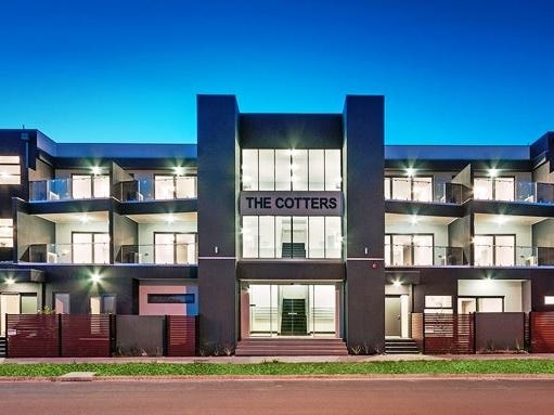 31/210 Oherns Road, Epping, Vic 3076