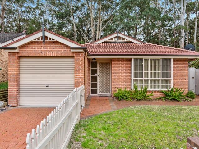 29 Tonkiss Street, Tuggerah, NSW 2259