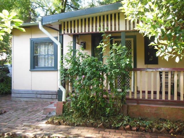 186 Monbulk Road, Kallista, Vic 3791
