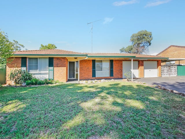 7 Taplin Street, Camden South, NSW 2570