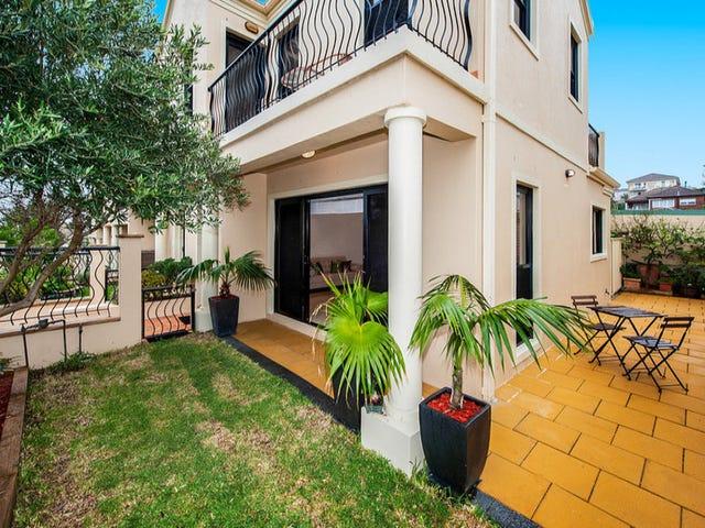 5/32 Bond Street, Maroubra, NSW 2035