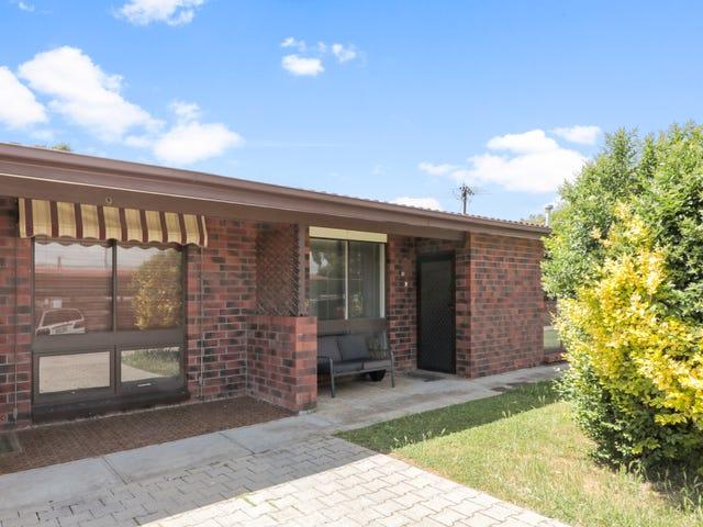 9/4 Windsor Grove, Windsor Gardens, SA 5087