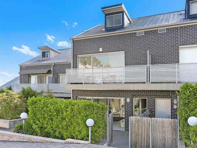 5/11 Pearce Street, Ermington, NSW 2115