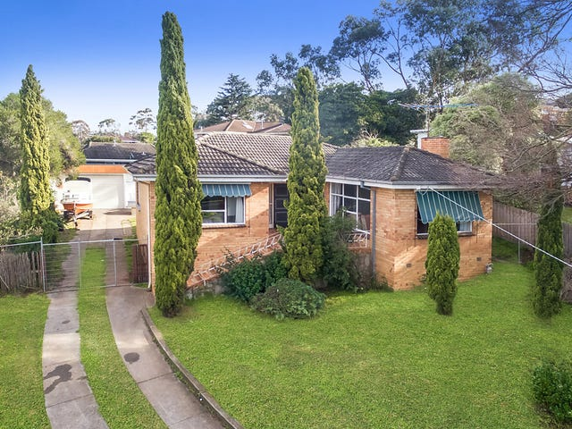 8 Harrison Court, Highton, Vic 3216