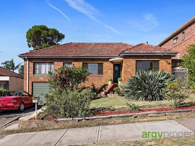 114A Staples Street, Kingsgrove, NSW 2208