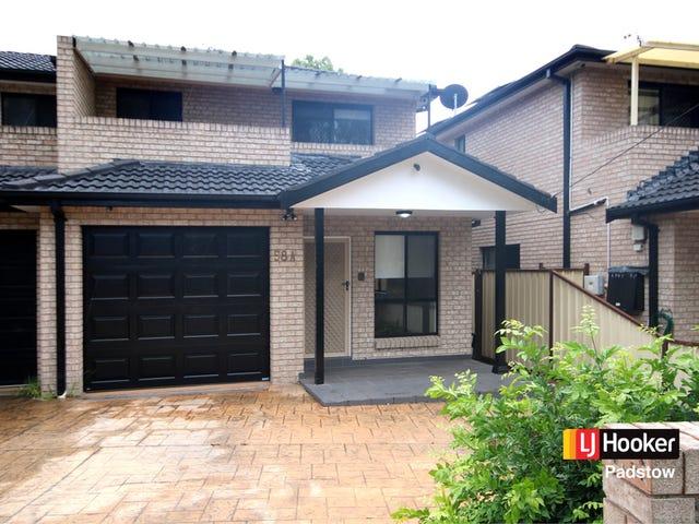 58A Turvey Street, Revesby, NSW 2212