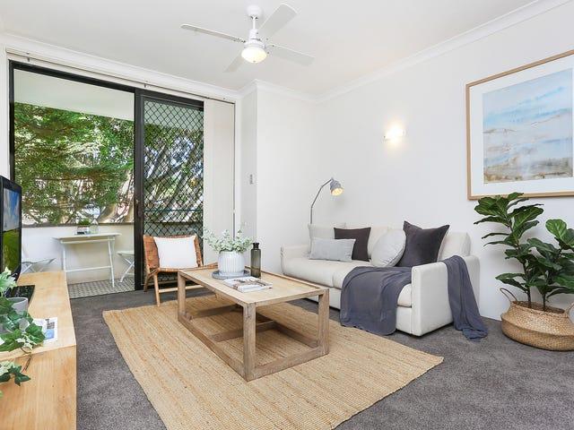 3/1 Forest Knoll Avenue, Bondi Beach, NSW 2026