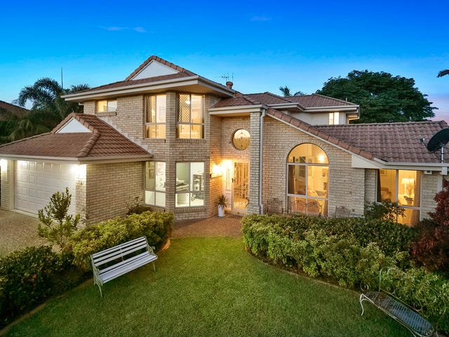 26 Margery Street, Thornlands, Qld 4164
