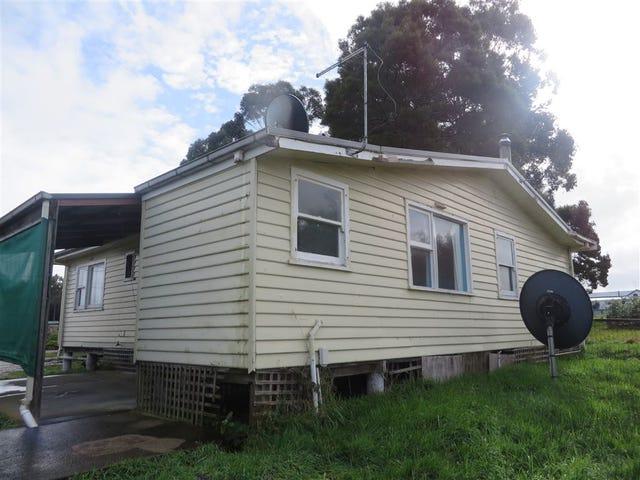 12B Innes Street, Strahan, Tas 7468