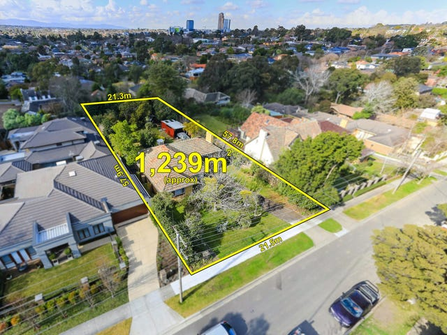 27 Evelina Street, Mont Albert North, Vic 3129