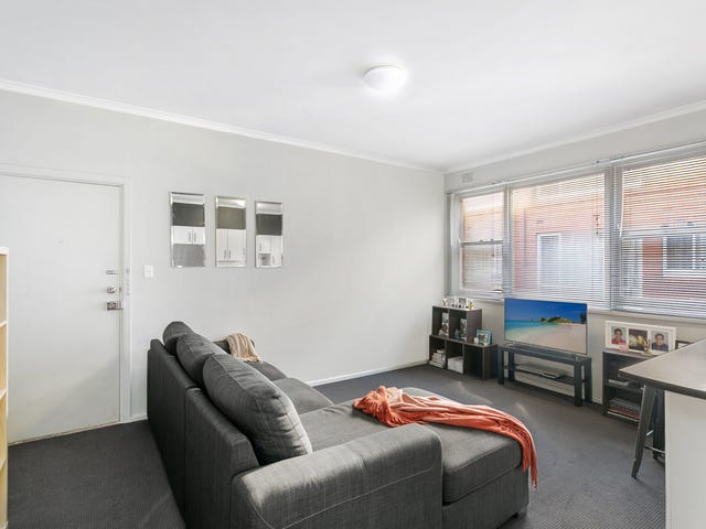 8/23-25 Queens Road, Brighton-Le-Sands, NSW 2216