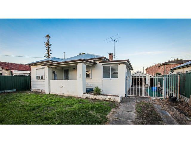 469 The Horsley Drive, Fairfield, NSW 2165