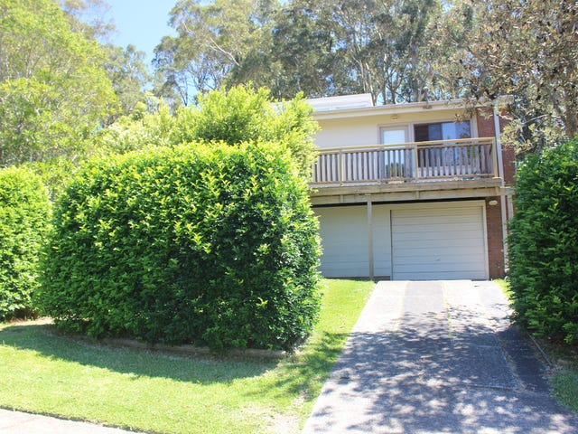 15 Aldinga Drive, Wamberal, NSW 2260