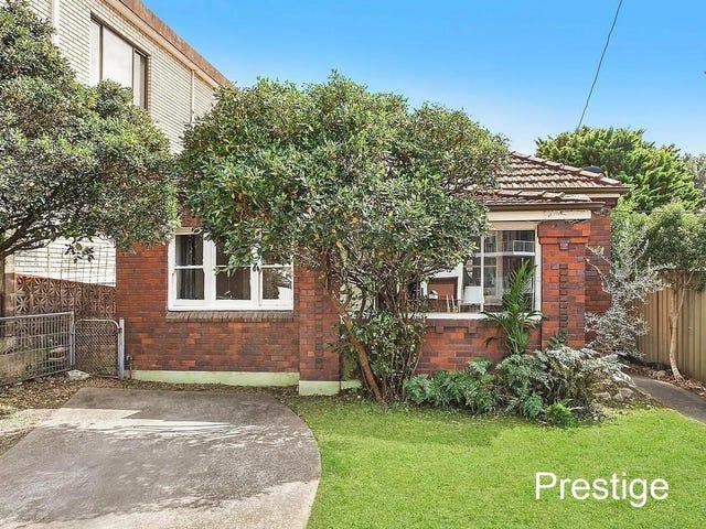 15 Queen Street, Arncliffe, NSW 2205