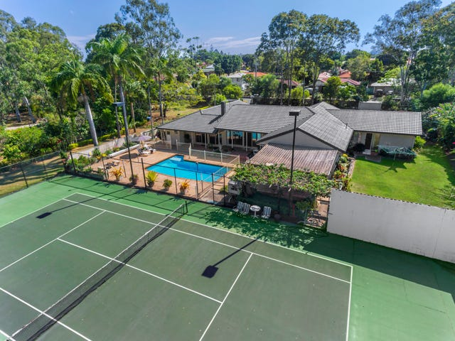 401 Church Road, Taigum, Qld 4018