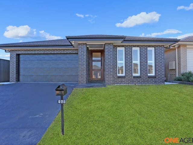 145 Village Circuit, Gregory Hills, NSW 2557