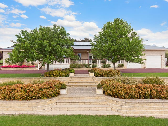 148 Grandview Court, Beveridge, Vic 3753