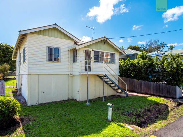 1 Little Uralba Street, Lismore, NSW 2480