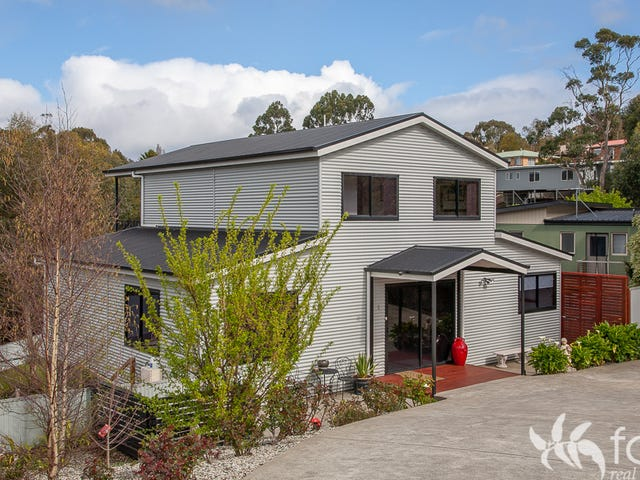 2 Malachi Drive, Kingston, Tas 7050