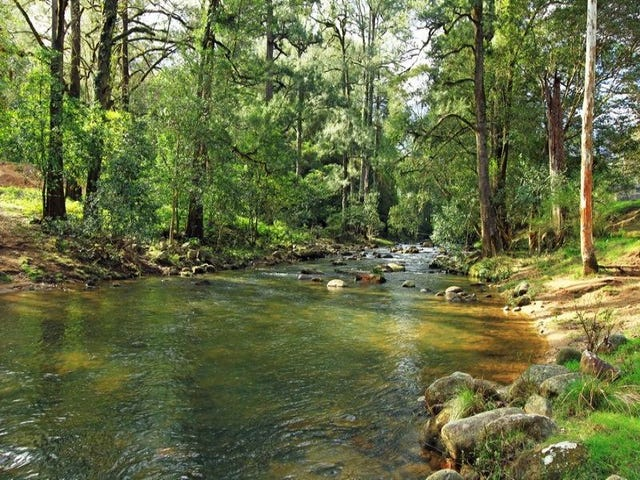 230 Allans Road, Kangaroo Valley, NSW 2577