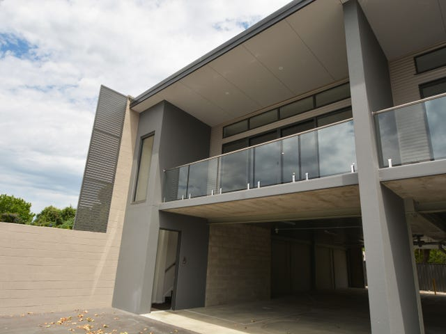 10/394 David Street, Albury, NSW 2640