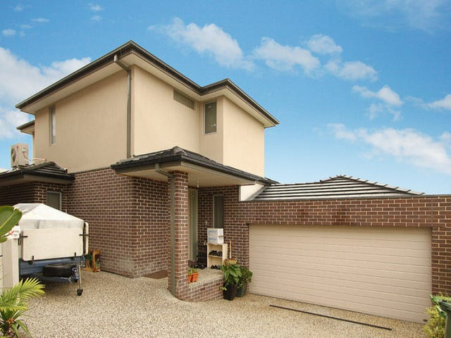 3/6 Linlithgow Court, Greenvale, Vic 3059