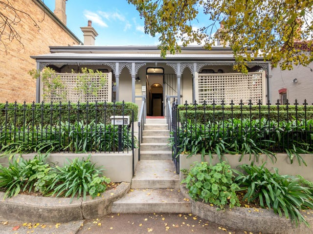 10 Marion Street, Leichhardt, NSW 2040