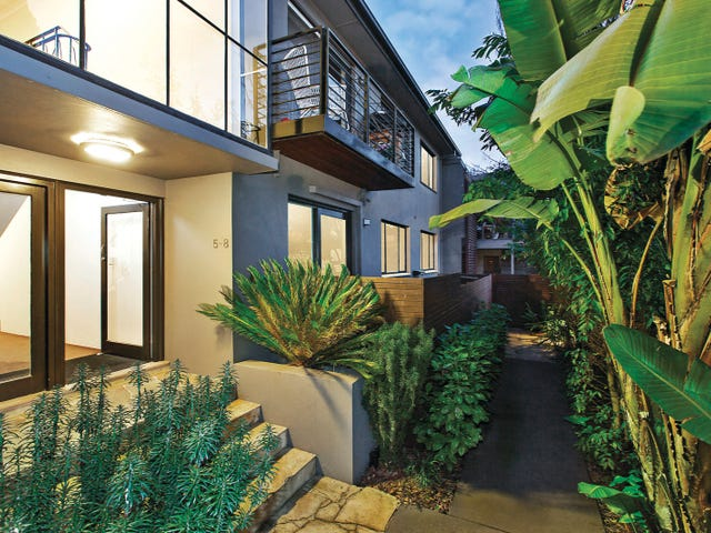 7/150 Barkers Road, Hawthorn, Vic 3122