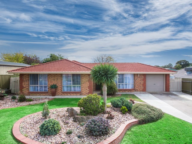 5 Sinclair Court, Old Reynella, SA 5161