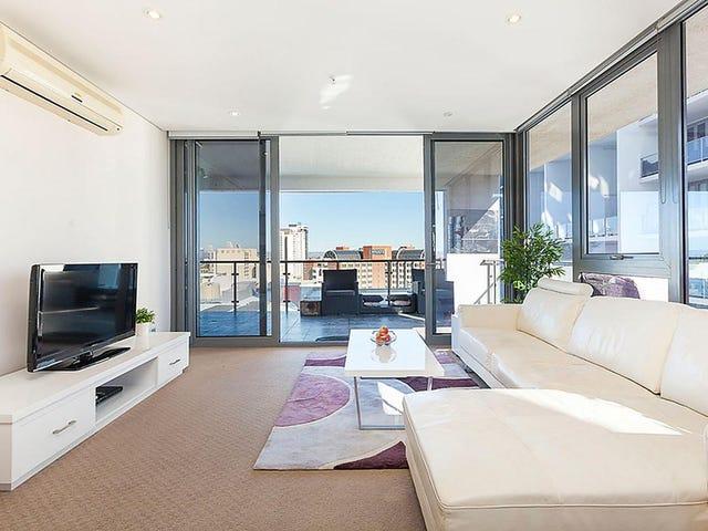 30/155 Adelaide Terrace, East Perth, WA 6004
