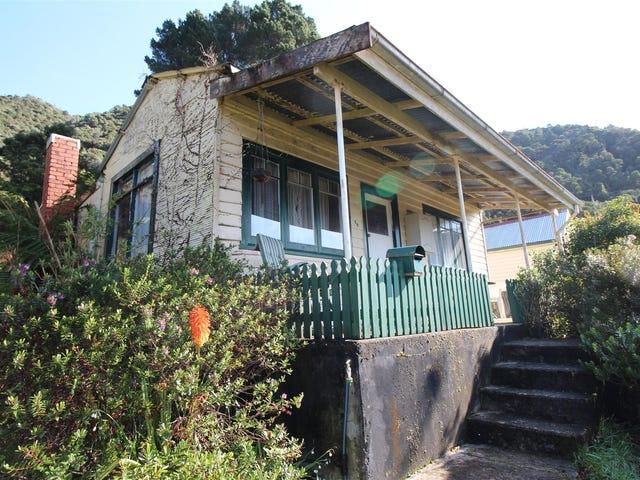 38A Urquhart Street, Queenstown, Tas 7467