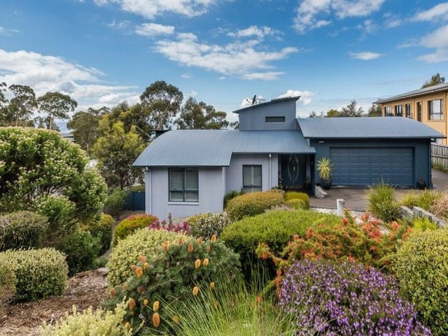 53 Woodcutters Road, Tolmans Hill, Tas 7007