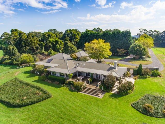 576 Myra Vale Road, Wildes Meadow, NSW 2577
