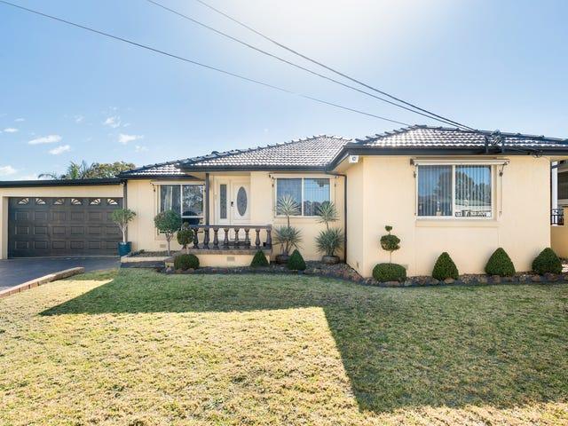 141 Shepherd Street, Colyton, NSW 2760