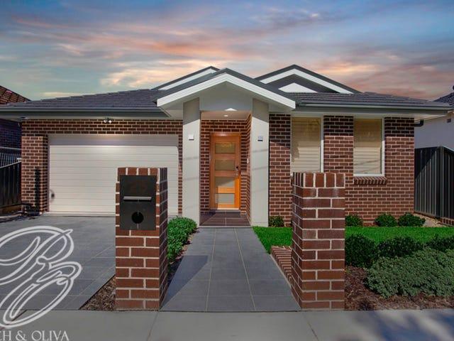 25 Linthorn Avenue, Croydon Park, NSW 2133
